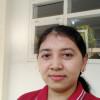 Chriswati Dwi Rahayu Guru