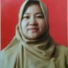 Nely Cahya Dewi Guru