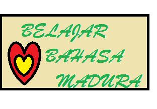 Bahasa Madura X (APH, Jasa Boga dan Busana Butik)