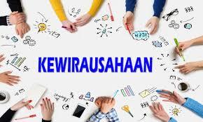 PRODUK KREATIF DAN KEWIRAUSAHAAN XI C