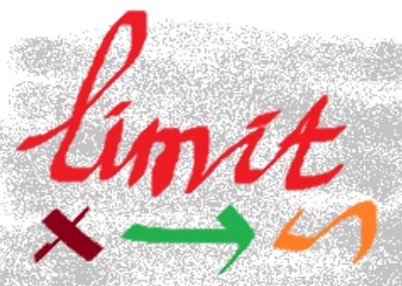 LIMIT Kelas XII C, XII A1, XII A2, XII D1 (6 Oktober 2020)