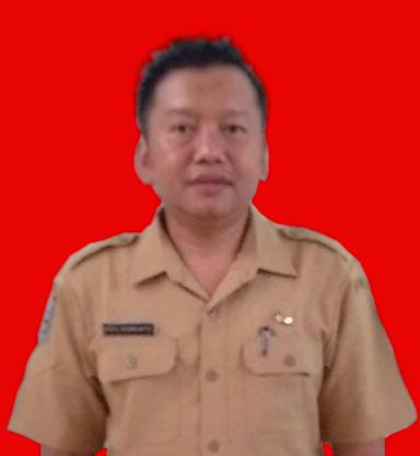 Dr. Adil Siswanto, M.Par